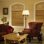 Gwoodblinds
