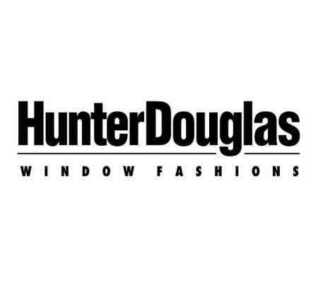 Call Blind Magic for top quality Hunter Douglas Window Coverings in North Highlands, CA